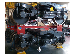 Lifting Gear, Industrial Lifting Equipment, Modular Spreader