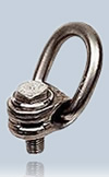 Rud stainless steel load ring